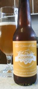 Valhalla Golden Ale
