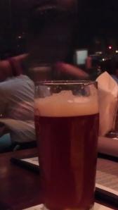 33.2 Pale Ale